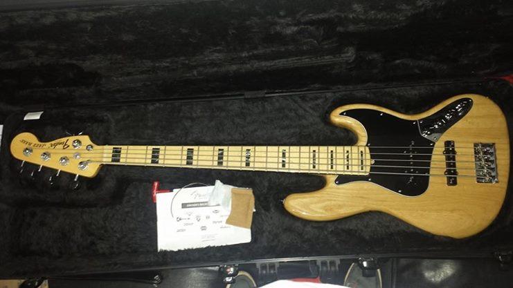 Jazz Bass Clube. - Página 9 Jazz_bass_lucas
